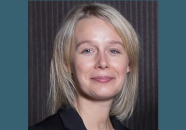 Giełda Mocy - Monika Bentkowska