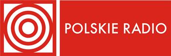 Polskie_radio_logo350