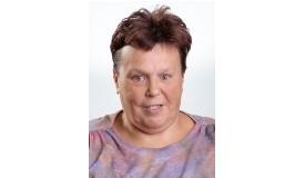 Agata Smoder