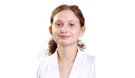 Małgorzata Halkiewicz