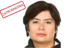 Anna Stefańska