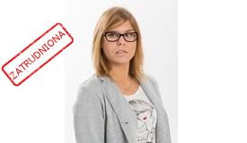 Justyna Pupik