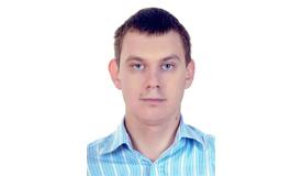 Bartosz Terendij