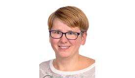 Katarzyna Paszkowska