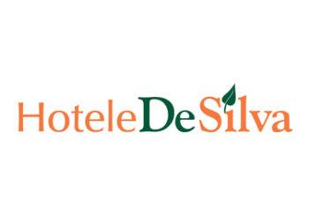 Hotele De Silva – partnerem tegorocznej edycji