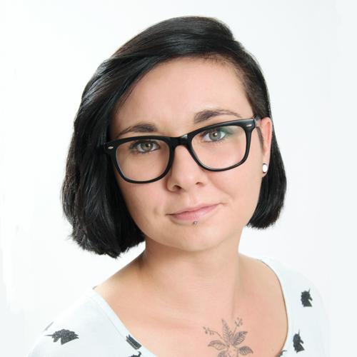 Martyna Jarmocewicz