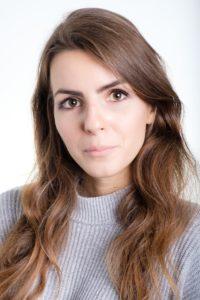 Zuzanna Oleksa