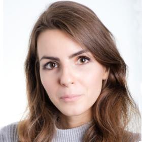 Zuzanna Oleksa_500x500