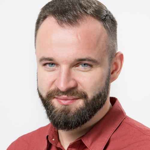 Tomasz Adamczuk