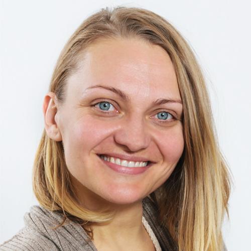Marzena Falc